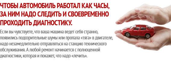 Ремонт автоэлектрики в Казани